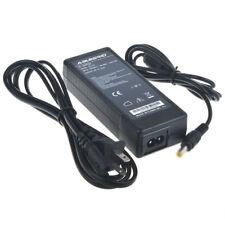 16V DC AC Adapter for Altec Lansing inMotion iM9 Speaker Power Supply Charger