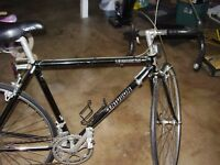 Centurion Road Bicycle