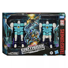 Wingspan and Pounce target exclusive Transformesr Earthrise WFC. Free Ship