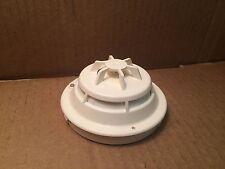 Faraday 8712 Heat Detector
