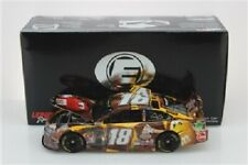 KYLE BUSCH 2019 M&M'S BAR 1/24 ACTION ELITE DIECAST CAMRY CAR 1/242