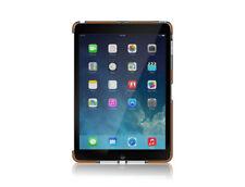 Genuine tech21 Impact Mesh Clear Case Cover for Apple iPad Air