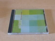 UNDERWORLD - AVERYTHING EVERYTHING !!RARE FPROMO DVD!!!!!!!!!!!!!