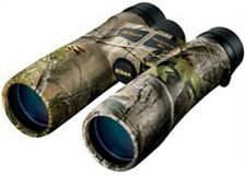 Nikon 16004 Xtra Green 10x42 Prostaff 7S Binoculars w/Mulitcoated Lens