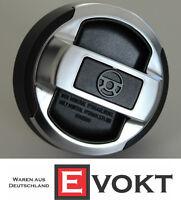 Audi A4 A5 A6 A8 Q5 R8 Chromed Power Steering Oil Lid Cap Genuine New