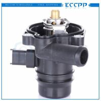 Engine Coolant Thermostat For Buick Encore Chevy Cruze Sonic Trax Dodge 1.4L