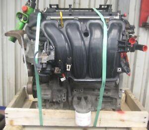2009 2010 Kia Magentis Optima Rondo 2.4L Engine Motor 85K OEM