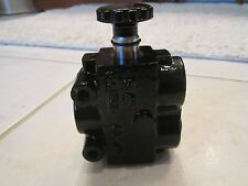 NEW 3 POINT HITCH DIVERTER VALVE FITS IH CUB CUB LO BOY 154,185,184.