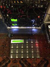 Fractal Audio, MFC-101 Mk1