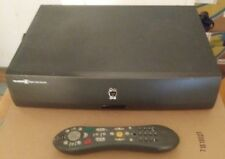 TIVO TCD24004A RECORDER AND REMOTE  BMT