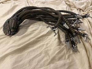 The Matrix Sentinel Deluxe Figure - McFarlane Toys