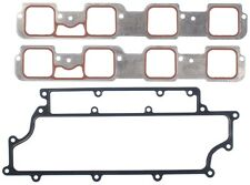2005-2010 Dodge Jeep 6.1L HEMI Engines INTAKE Manifold Gasket Set Mahle MS19674