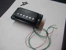 70's Domino, Granada others electric guitar pickup  Matsumoku Japan Sounds Great