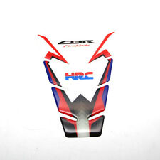 Fuel Tank Pad Protective Decal Sticker For Honda CBR 600RR 1000RR Fireblade HRC