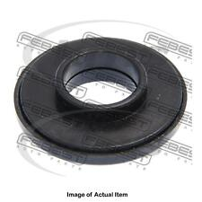 New Genuine FEBEST Strut Support Mounting Anti Friction Bearing  MZB-002 Top Ger