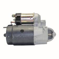ACDelco 336-1847 Remanufactured Starter