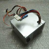 Dell Optiplex 580, 760, 780, 960 MiniTower 305W ATX Power Supply Unit PSU PW114
