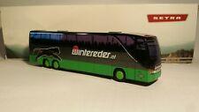 Oferta : 1:87 Rietze  Bus -  Setra  417 new