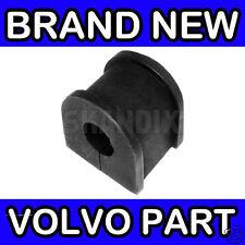 Volvo 400, 440, 460, 480 Rear Anti Roll Bar Bush / Bushing
