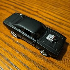 '70 Dodge Charger R/T - Fast & Furious Full Force - Hot Wheels Premium Loose