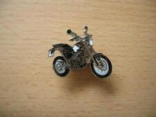 Pin SPILLA BMW G 650/g650 Xcountry NERO MOTO 1043 Motorbike Moto