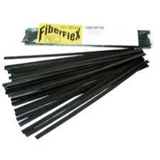Urethane Supply Company 5003R10 30 ft. FiberFlex Flat Sticks