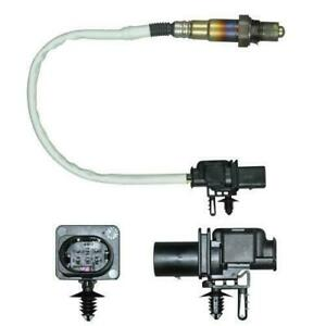 Bosch 17475 Oxygen Sensor O2 OE Approved Ford, Lincoln, Mazda, Mercury FAST SHIP