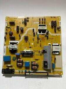 SHARP EM55FTR POWER  SUPPLY 0500-0614-0430