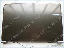 70699 Coque arrière écran PACKARD BELL EASYNOTE LJ65 KAYF0