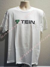 """IN STOCK"" AUTHENTIC TEIN ORIGINAL GOODS DAMPACHI T-SHIRT WHITE - SIZE- MEDIUM"