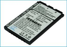 BATTERIA PREMIUM per LG ax4750. ux5000. VX4700. VX8100, UX210, PM325, VX8100, lg5