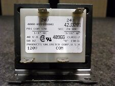 Lennox 42J3201 Furnace Low Voltage Transformer