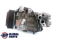 BMW 1 3 SERIES E81 E87 E90 E91 E92 N43 Air Conditioning Con A/C Compressor Pump