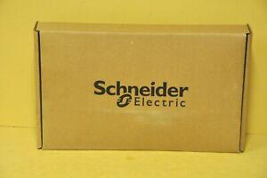 New 2019 Schneider Electric 8020SCP423 PLC Model 400 8k RAM Square D Symax