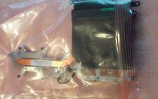 450863-001 HP Pavilion DV9000 Heatsink HP Pavilion DV9000