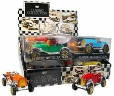 Westminster Classic Car Collection,  Set Of 8  Individual Packaged