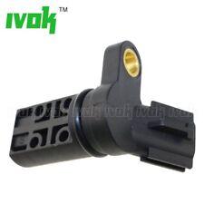 Crankshaft Position Sensor For Infiniti FX35 M35 G35 QX56 3.5L 5.6L 23731AL616