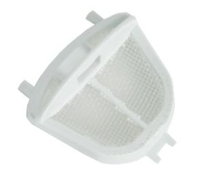 Tefal Removable Anti-limescale Filter for Loft KO250,Palais KO252 Kettles- White