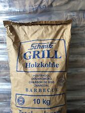 Schmitz Grillbrikkis Grillbriketts Barbecue 2,5 Kg EUR 1,94 // kg