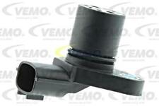Camshaft Position Sensor Left VEMO Fits NISSAN Pathfinder II J005T10971