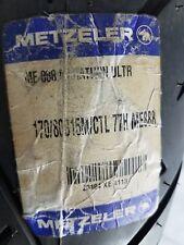 170/80 B15 Metzeler ME888 Marathon  Ultra