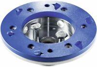 Festool Tête Outil Diapositive Thermo Rg 150 769083 Pour Machine A Récurer