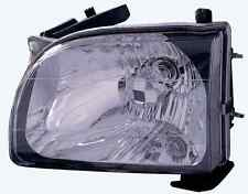 New left driver headlight head light lamp for Tacoma 2001 2002 2003 2004