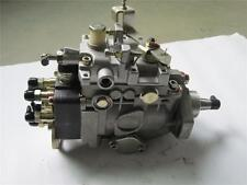 TOYOTA DIESEL FUEL INJECTOR PUMP COASTER 1HZ 4.2 LANDCRUISER 80 SERIES,