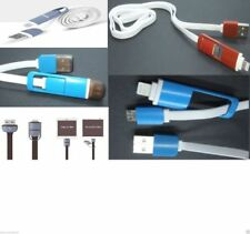 Cable Mobile Phone Cases & Covers for ASUS