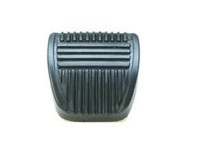 Genuine TOYOTA HIACE SBV 2.4 SBV (RCH12, RCH22) 1995-2003 Brake Pedal Pad