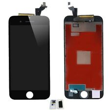"""For black iPhone 6S Plus 5.5"""" LCD Digitizer Touch Screen Assembly Replacement"""