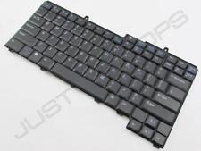 NUOVO Originale Dell Latitude d510 d610 810 US Inglese QWERTY Tastiera 0h5639