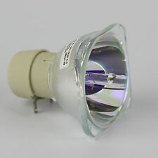 Replacement Lamp for OPTOMA SP 72Y01GC01/Original X416//W416//EH416//WU416/Silver