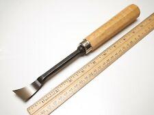 """Crown Tool #2564W 1-1//2/"""" Heavy Duty Skew Scraper"""